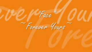 Freestyle Forever Yours