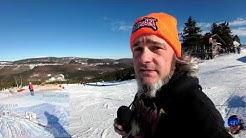 Wurmberg Braunlage Skigebiet Test 2019 Mein Hausskigebiet im Harz