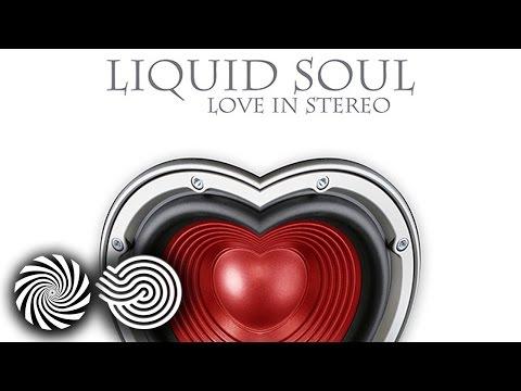 Liquid Soul - Devotion