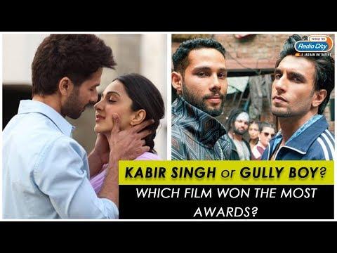 kabir-singh-or-gully-boy?-which-film-won-the-best-music-at-star-screen-awards-2019?