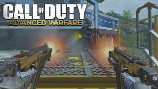 dd951f0443 Call of duty advanced warfare multiplayer matchmaking. Black Ops 2 ...