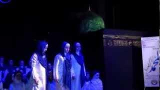 Mawlid 2014 (Kutlu Dogum Programi) Düren Mevlid 2014 2017 Video
