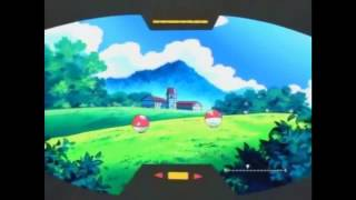Pokémon Season 09   Episode 427 May s Egg Cellent Adventure!