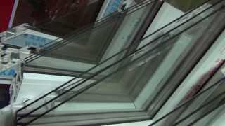 Пластиковые окна в Санкт-Петербурге. Пластиковые окна цены(, 2013-11-18T12:07:08.000Z)