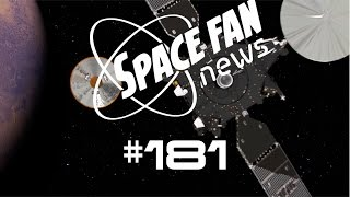 EXOMars Lander Lost?; NASA's Juno Switches Off | SFN #181