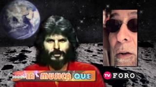 Ep03 EL HOMBRE QUE SACUDIÓ LA TV NACIONAL by @RADIOenlaTV