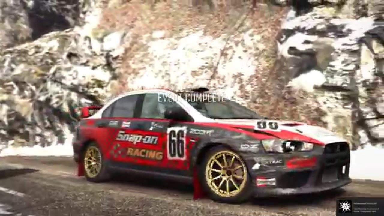 Rally is what The meaning of the word rally