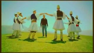 Grupi i Tepelenës -  Kënga E Nënës