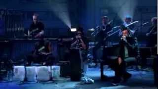 SIDO - Halt Dein Maul [MTV Unplugged]