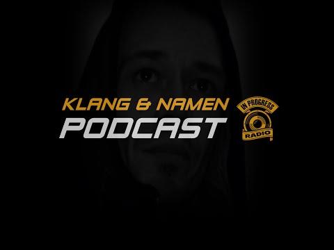 KLANG & NAMEN Podcast 07 07 15 # DE HESSEJUNG