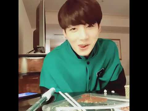 Jungkook cover Lost Stars 😘😍❤