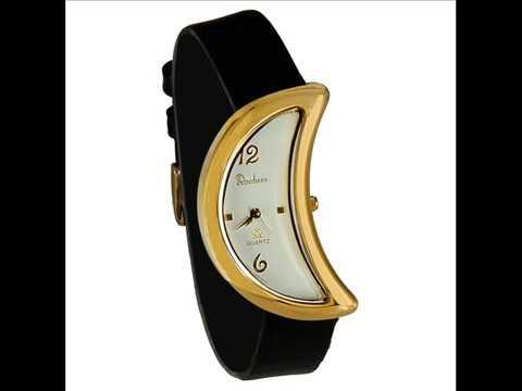 ladies watches online in India-buy women's watches online in India