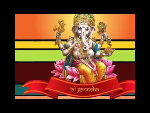 Lord Ganesha Wallpapers, Ganesha HD Photos & Images Greetings Ecards Video Download