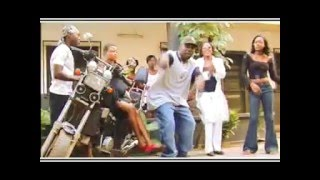 Togo-  RX PATOU & DJODJ B. L.  Hee