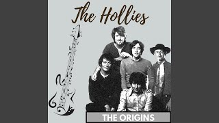 Provided to YouTube by Believe SAS We're Through · The Hollies The ...