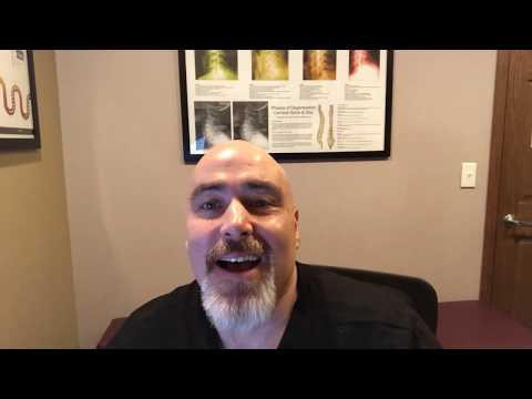 Do Chiropractic Adjustments Hurt? - St. Paul Chiropractic: Ask A Chiropractor Video FAQs