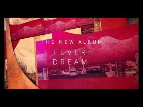 Ben Watt - Fever Dream - CD   LP   MP3