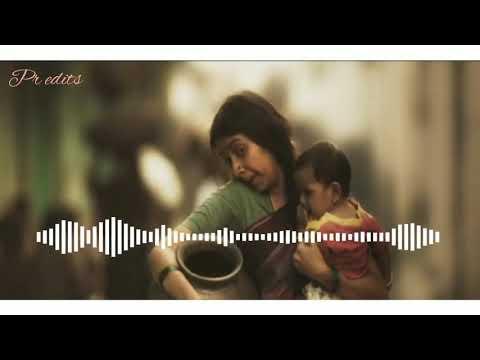 "kgf-maa-theme/background-music/rington"",-yash"
