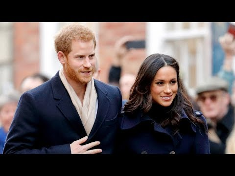 Download Youtube: Stay in Your Lane CK: Meghan Markle and Libya