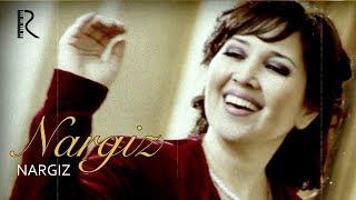 Nargiz - Nargiz (Official music video)
