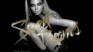 Beyoncé - Sweet Dreams (Steve Pitron & Max Sanna Radio Edit) (Promo Video - Remix)