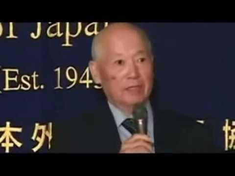 同和、在日の陰謀で作られる日本