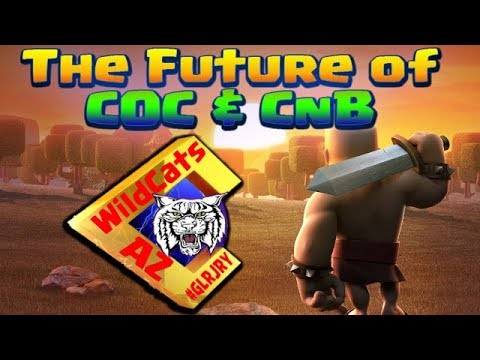Clash of Clans | STATE OF THE GAME & CHANNEL + WAR REPLAY | My True Thoughts