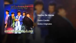 Hecho De Horas