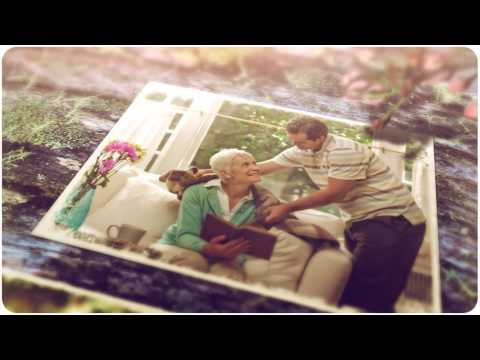 Skilled Care for Seniors | West Palm Beach