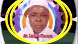 Sheikh Buhari Omo Musa 'Unforgetable Moment' with Saheed Osupa, Pasuma, Alao Malaika,