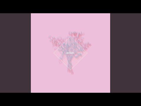 Youtube: Hisui no Ookami / Kenshi Yonezu