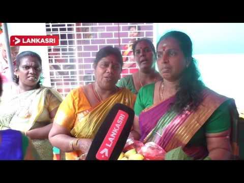 Kethara Gowri Viratham