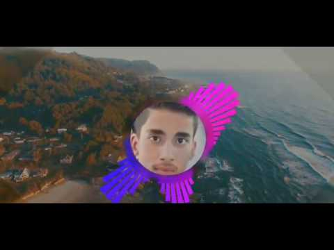 Jimmy Choo Remix Song    Fazilpuria    Priyanka Goyat