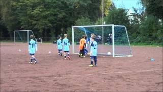 FC Pesch Staffelsieger 2013/2014 Teil 1