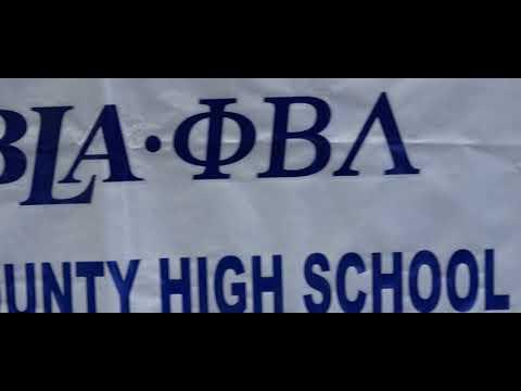 FBLA Video Pierce County High School