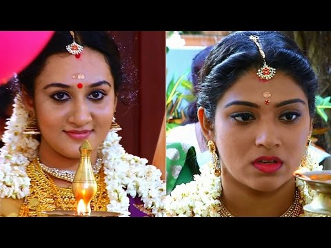 Athmasakhi | Episode 77 - 27 October 2016 | Mazhavil Manorama
