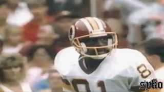 Washington Redskins - Posse Love
