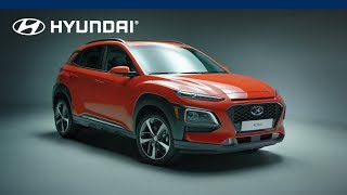 2020 Kona | Explore The Product | Hyundai Canada
