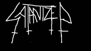 SatanizeD - Servants Of Satan