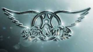 Video Love In An Elevator Aerosmith download MP3, 3GP, MP4, WEBM, AVI, FLV November 2018