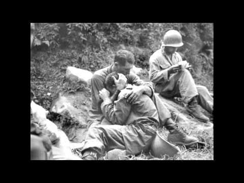 singin in vietnam talkin blues - Johnny Cash 1971