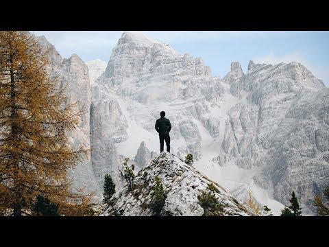 Music For Prayer & Meditation | Peaceful Instrumental | Calming Moments