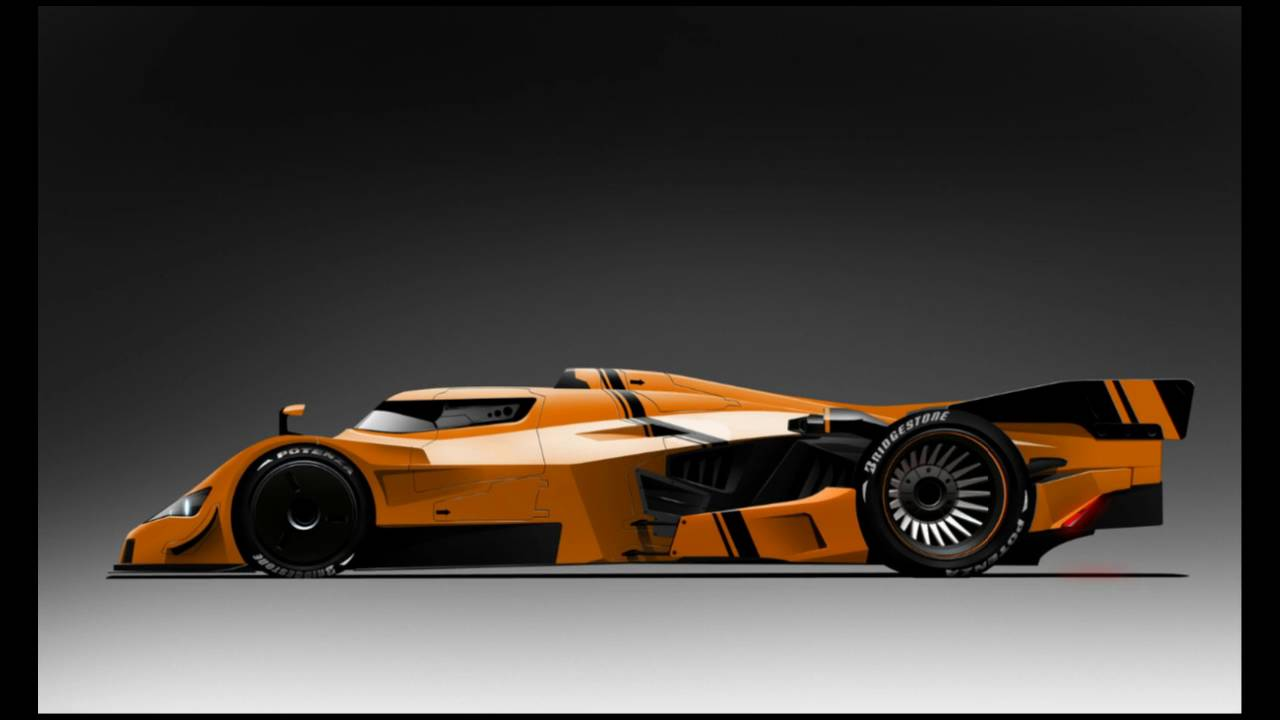 Future Cars 2020 >> Future Cars 2020
