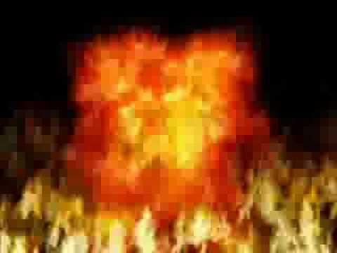 Dark Phoenix Logo Dark Phoenix Pr...