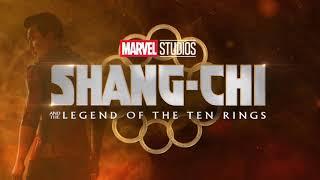 RUN IT - DJ Snake x Rick Ross x Rich Brian (Official Audio) | Shang-Chi: The Album