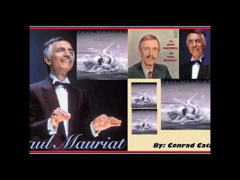 Paul Mauriat * Divertimento [Nagekidori N. 5]