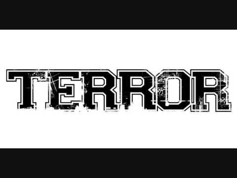 Hardest Alliance Presents Dj Kurrupt (Terror)