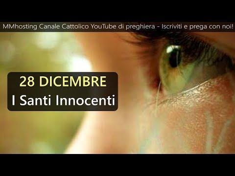 Risultati immagini per 28 Dicembre: Santi Innocenti Martiri - Mese dedicato al Santo Natale