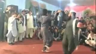 Pathan boys mast dance on pashto song   pashto attan tang takor program