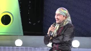 Valijon Shamshiyev - Hind qo